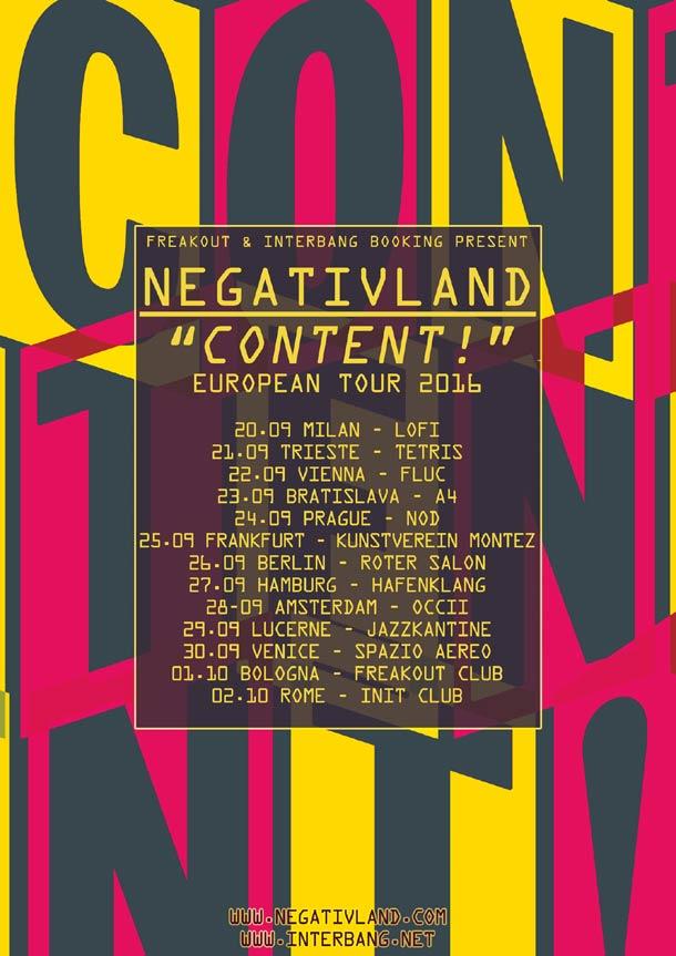 NEGATIVLAND-Content-poster-