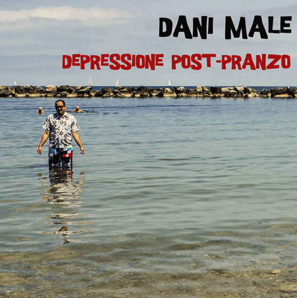 DANI MALE, Depressione Post-Pranzo