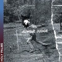 jungle-judge2