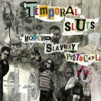 temporal-sluts2