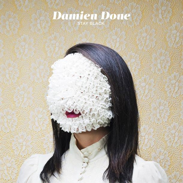 damien-done