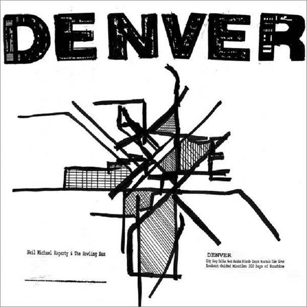 Denver1