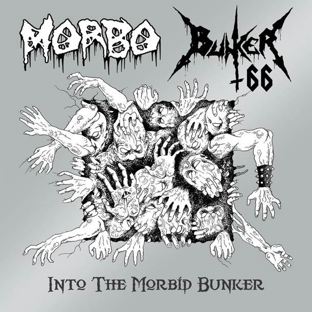 morbo-bunker