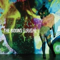 The-Bidons1