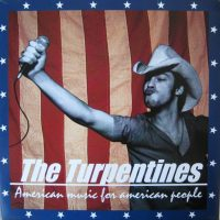 the-turpentines