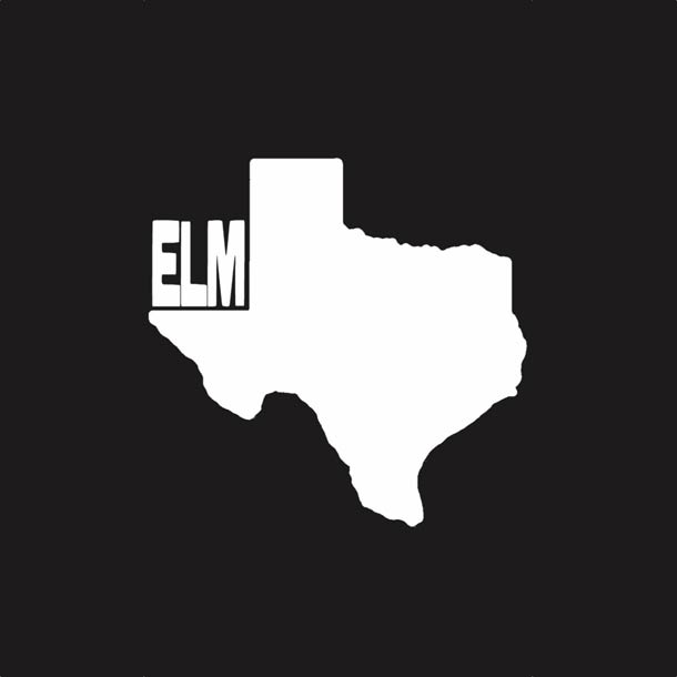 elm-cover