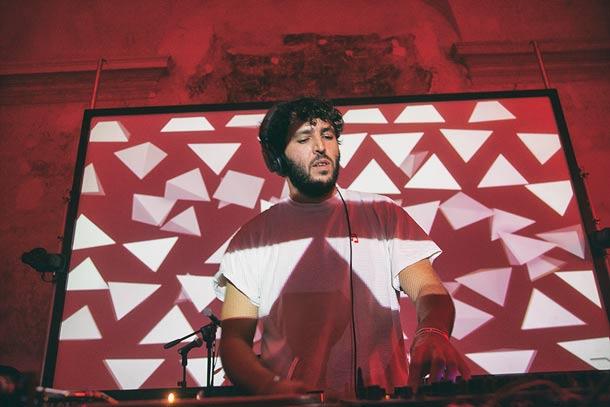 Fabrizio Mammarella