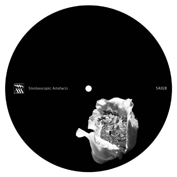 sa028-artwork-a-side