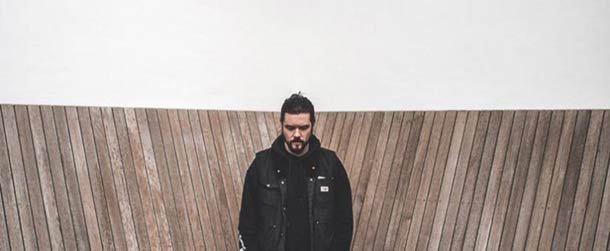 Mathieu - foto di Stefaan Temmerman