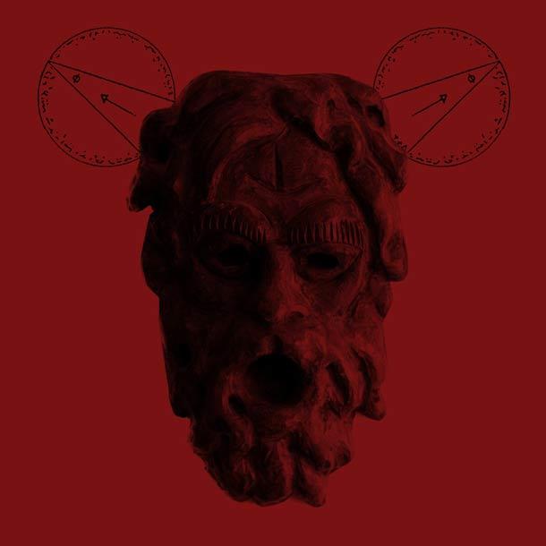 noise-demon