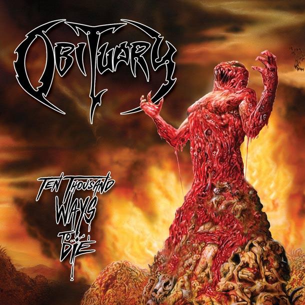 obituary1