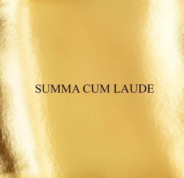 summa-cum-laude