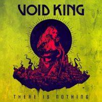 void-king2