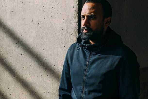 Paul Jebanasam