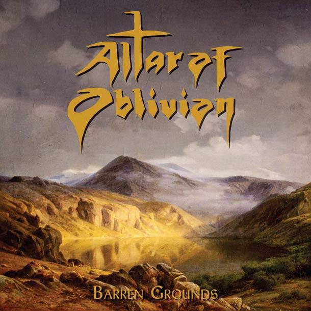 altar-of-oblivion