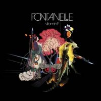 fontanell2