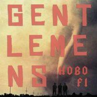 gentlemens1