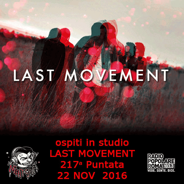 last-movement