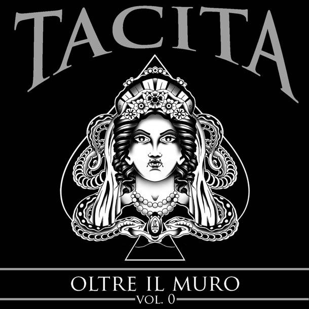 tacita1