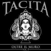 tacita2