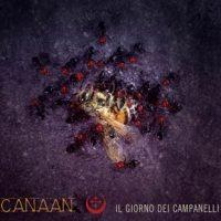 canaan2
