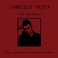 free_camilletti_cover