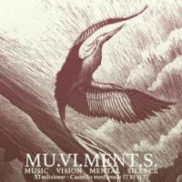muviments2