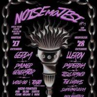 noisemojesi-poster2
