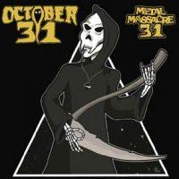 october31-2