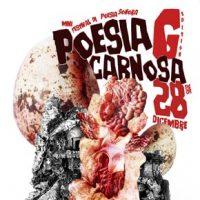 poesia-carnosa2