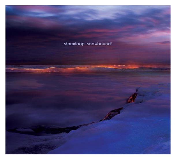 Snowbound*