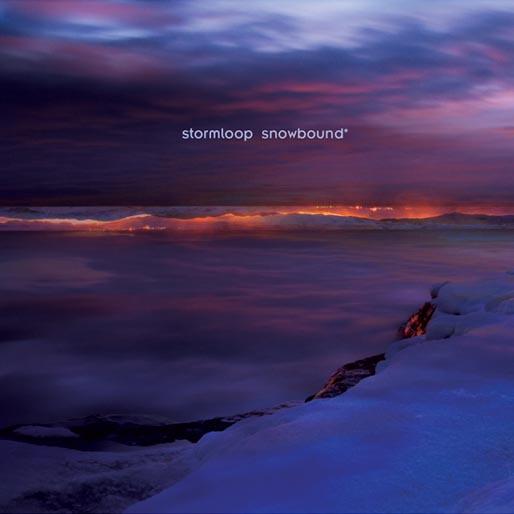 Snowbound2