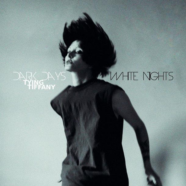 Dark Days White Nights