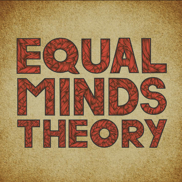 Equal Minds Theory2