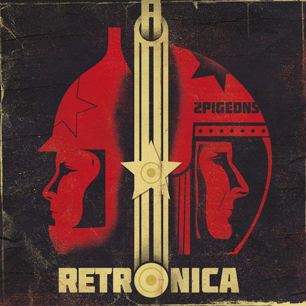 Retronica