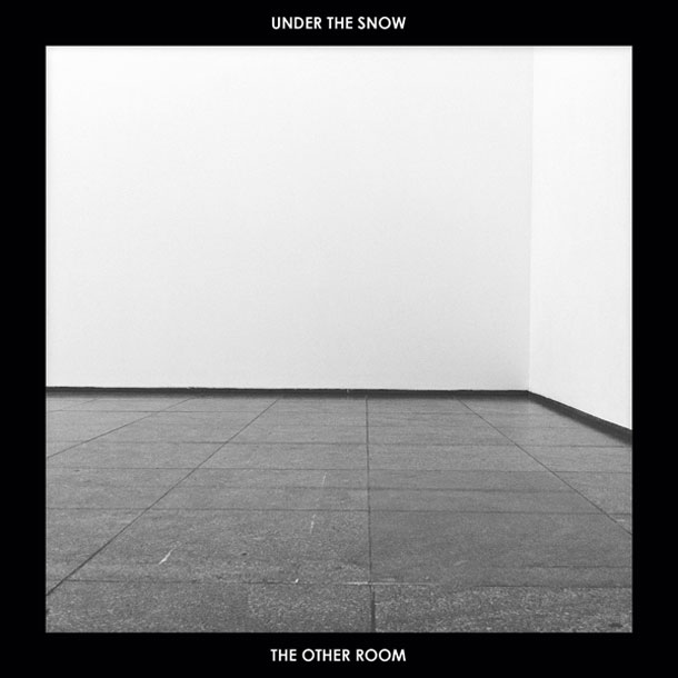 The Other Room