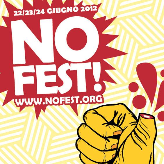 nofest2