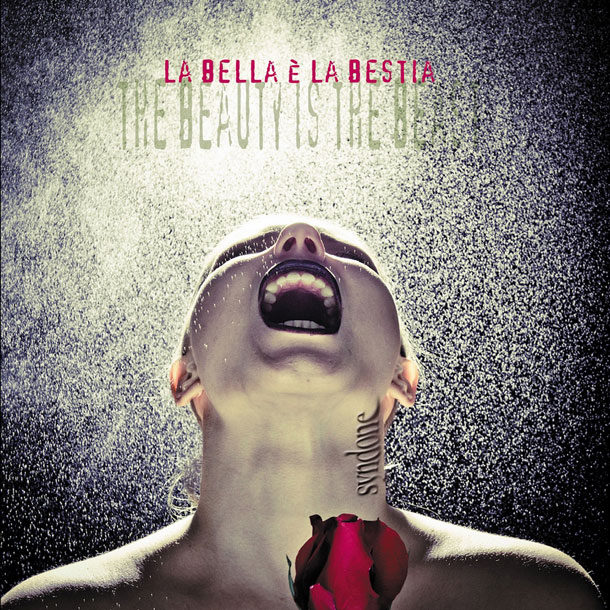 La Bella è la Bestia