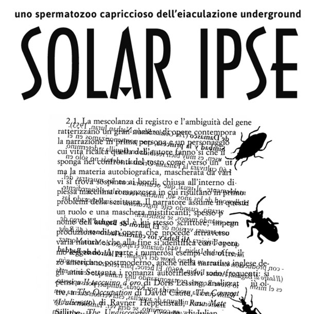 SOLAR IPSE 5 2