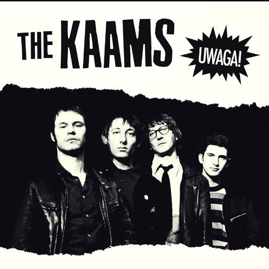 The Kaams