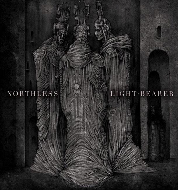 Northless - Light Bearer