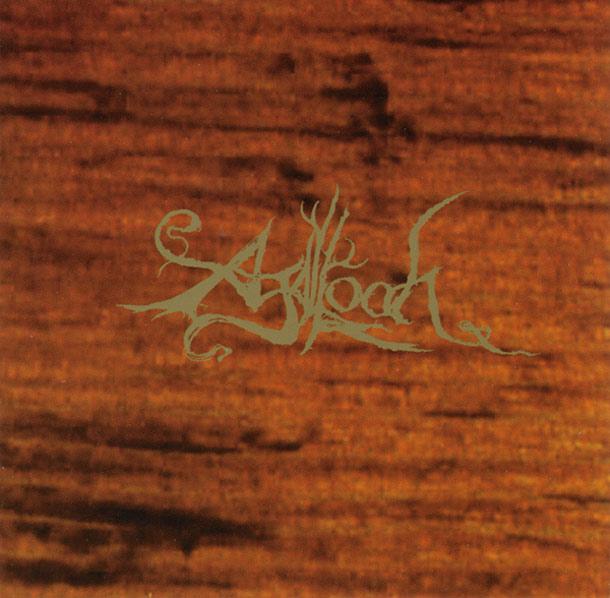 Agalloch - Pale Folklore