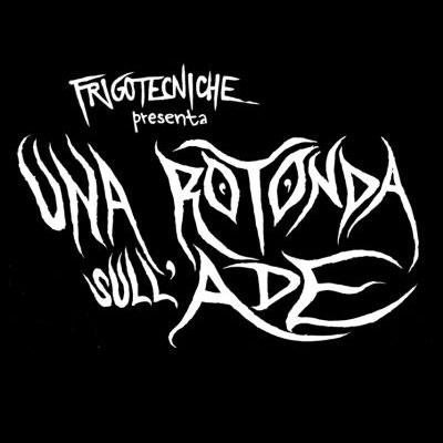 Frigotecniche