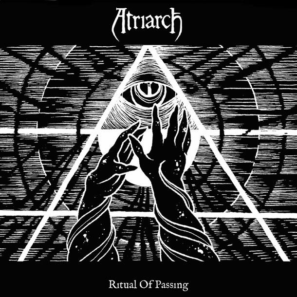 Ritual Of Passing 2