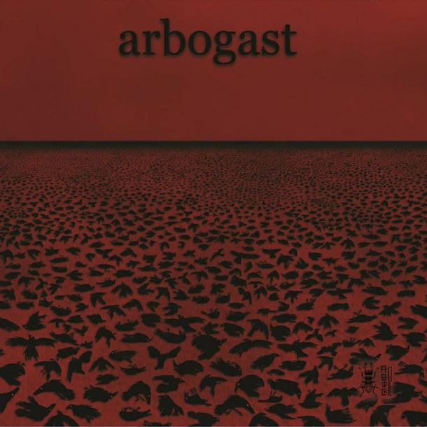 Arbogast I 2