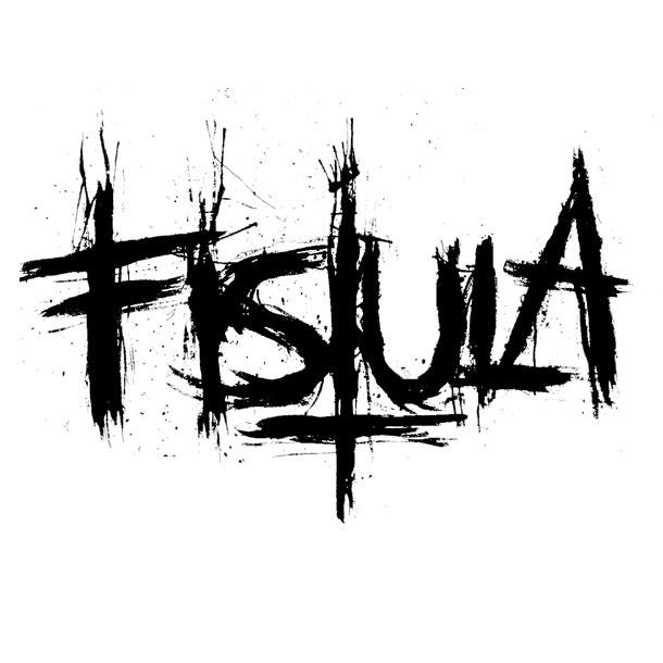 Fistula Logo
