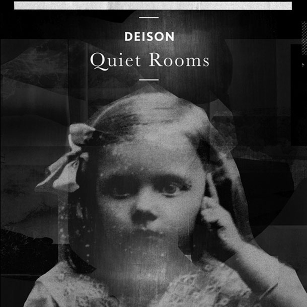 Quiet Rooms