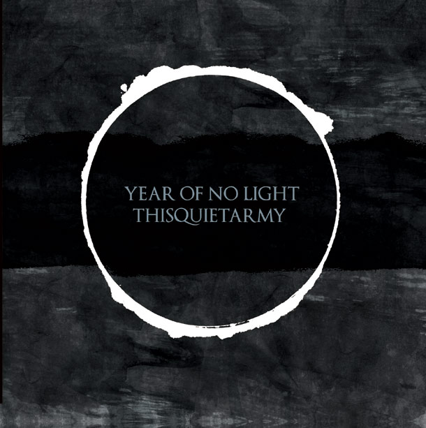 Year Of No Light Thisquieta