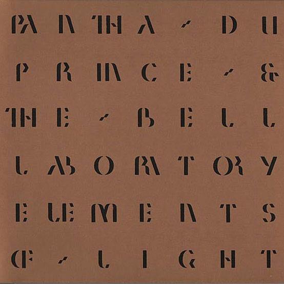 Elements Of Light 2