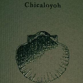 Chicaloyoh 51